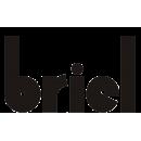 briel