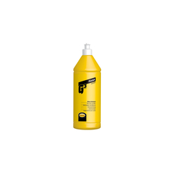 Farecla G3 Finish (450ml)