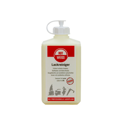 ROTWEISS paintcleaner (500ml)