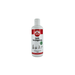 ROTWEISS spray wax (500ml)