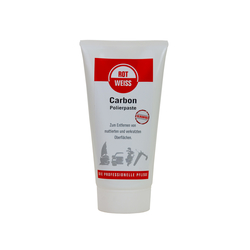 ROTWEISS carbon polishingpaste (150ml)