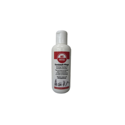 ROTWEISS plastic care (250ml)