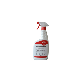 ROTWEISS insect remover (500ml)