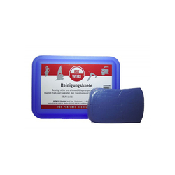 ROTWEISS cleaning-clay (100g)