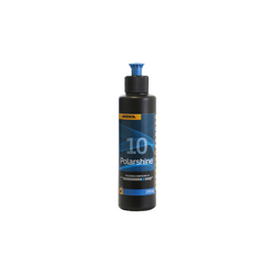 Mirka Polarshine 10 250 ml One-Step Politur - für ein...
