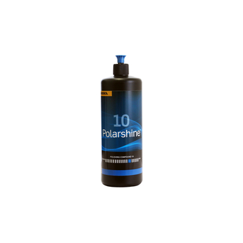 MIRKA Polarshine1 0 Polish - (1L)