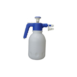 ROTWEISS compressed air spray bottle 1,50 L (1 pcs.)