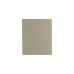 3M Soft Pads, Grau, 140 x 115 mm, microfine (P1500 -...