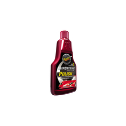 Meguiars Deep Crystal Polish (473ml)