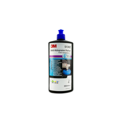 3M - Perfect-it III Ultrafina Anti-Hologramm-Politur...