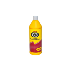 Farecla Advanced G3 Politur Liquid flüssig (1000 ml)