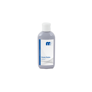 MP Finish Polish Hochglanzpolitur (100ml)