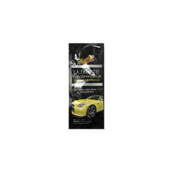 TESTER Meguiars Waschwachs Ultimate Wash & Wax TESTER (29ml)
