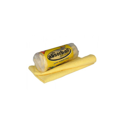 ROTWEISS Absorb-all Trockentuch 32 x 43 cm (1 Stk)