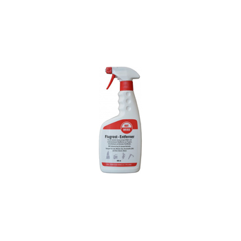 ROTWEISS rust remover (500ml)