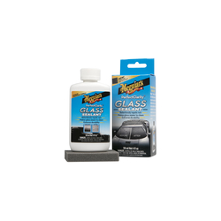Meguiars Perfect Clarity Glass Sealant (118ml)