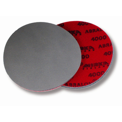 Mirka Abralon GRIP K500 Ø 150 mm (1 piece)