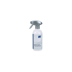 MP Interior Spray Clean & Protect (500ml)
