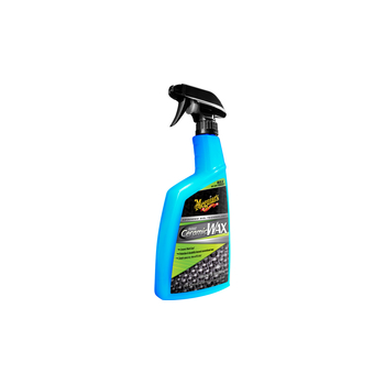 Meguiars Hybrid Ceramic Wax (768ml)