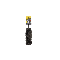 Meguiars Supreme Wheel Brush Large (1Stk.)