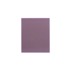 3M - 50887 Soft Pads ultrafine (P800 - P1200, 1 pcs)
