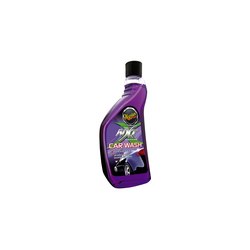Meguiars NXT Car Wash (532ml)
