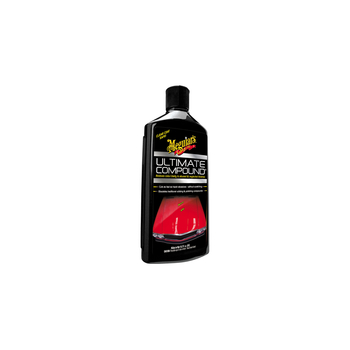 Meguiars Ultimate Compound (450ml)