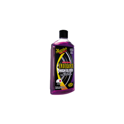 Meguiars Endurance High Gloss (473ml)