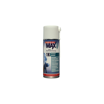 Spray Max - 1K Cleaning Agent Spray Can (400 ml)