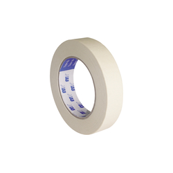 MP Tape 80° 50 m Rolle x 30 mm Abdeckband
