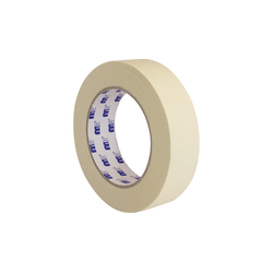 MP Tape 610 50 m Rolle x 48 mm