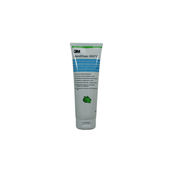 3M - 50802 Hand Cleansing Lotion (250 gr. tube)